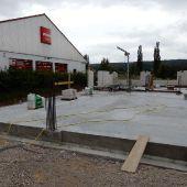 Neubau Gerätehaus_014