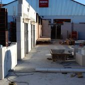 Neubau Gerätehaus_017