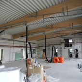 Neubau Gerätehaus_33