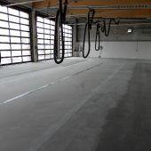 Neubau Gerätehaus_41