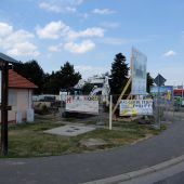 Neubau Gerätehaus_004