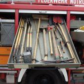 Rüstwagen 2