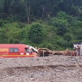 Katastrophenhilfe Eifel_2