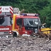 Katastrophenhilfe Eifel_3