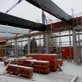 Neubau Gerätehaus_019