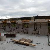 Neubau Gerätehaus_015