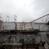 Neubau Gerätehaus_20