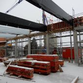 Neubau Gerätehaus_21