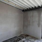 Neubau Gerätehaus_28