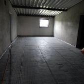 Neubau Gerätehaus_31