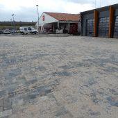 Neubau Gerätehaus_48