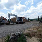 Neubau Gerätehaus_005