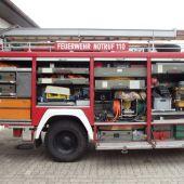 Rüstwagen 2 (a.D.)_15
