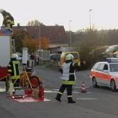 VG-Übung Hettenleidelheim 2010